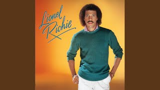Provided to by universal music groupmy love · lionel richielionel richie℗ a motown records release; ℗ 1982 umg recordings, inc.released on: 2003-01-0...