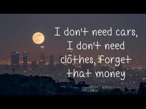 The Chainsmokers - Wake Up Alone ft. Jhené Aiko (lyrics/lirik)
