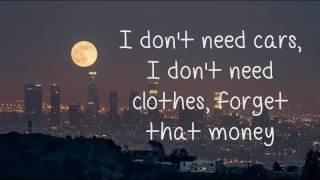 The Chainsmokers - Wake Up Alone ft. Jhené Aiko (lyrics/lirik)