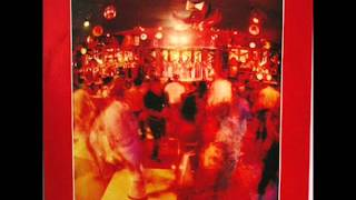 MARC CHANTEREAU, PIERRE-ALAIN DAHAN & SLIM PEZIN - Melody Melody , 1979 , Instro , Disco , 70s