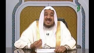 فتاوى رمضان 1440 هجري- الحلقة 6  - الدكتور عبدالله المصلح