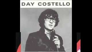 The (highly) bearable whiteness of Elvis Costello's dad