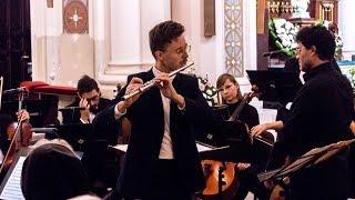 Sacrum et Musica w Ostrowi Mazowieckiej