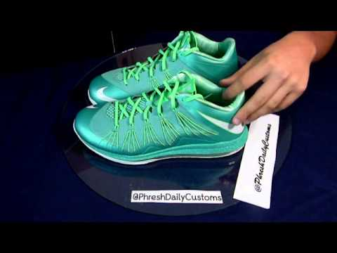 lebron-x-low---easter---review