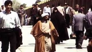 A Cry From Iran: The Untold Story of Iranian Christian Martyrs - Movie Trailer #2