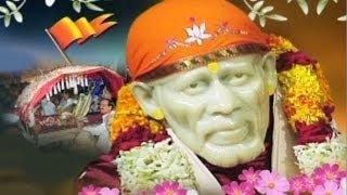 Shirdi SaiBaba, Best Marathi Devotional Songs - Jukebox 30