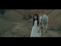 Angelina Jordan Fly Me To The Moon Acoustic mp3