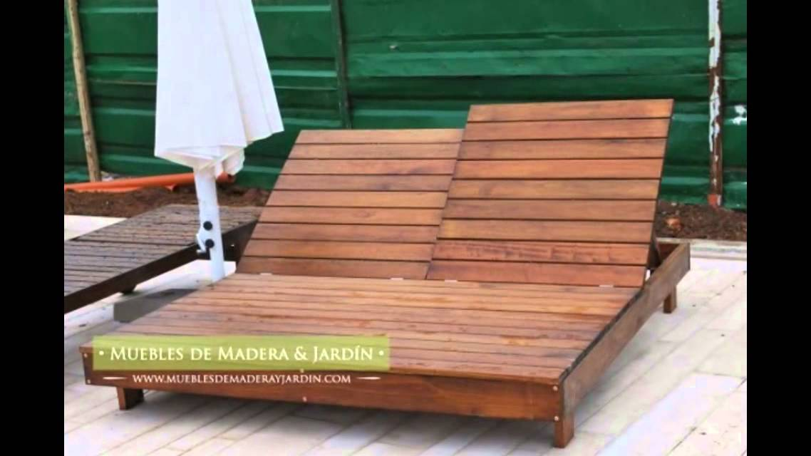How To Make A Pallet Deck