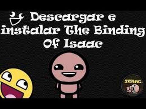 Binding of Isaac: Wrath of the Lamb Full | Descargar …