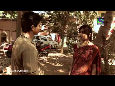 Crime Patrol Dastak - Mania - Episode 341 - 21st February 2014