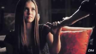 Damon & Elena II Не любовники