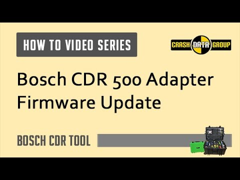 cdr how to cdr 500 firmware update youtube. Black Bedroom Furniture Sets. Home Design Ideas
