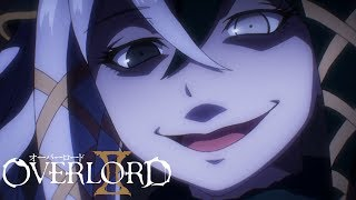 Is There No Man Who Can Beat Me? | Overlord II
