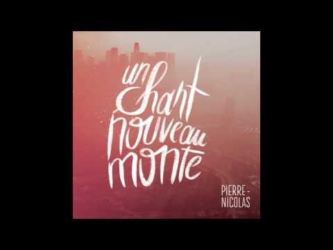 Pierre-Nicolas de Katow - Un chant nouveau monte