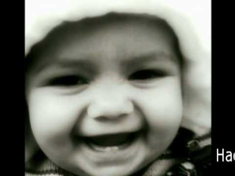 Χαμόγελα (Babies!).mp4