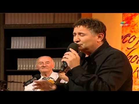 Semir Ceric Koke-Da zna zora