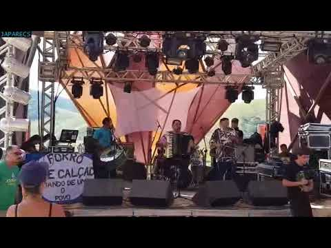 Assista: Trio Virgulino - Festival Mundo de Oz - 2018