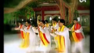 Kabhi Payal Baje Chhun by Rahim Shah MY BEST SONG For ( Rabi )...