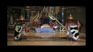 Cleopatra Full Movie [HQ]