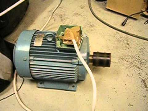 how to make an inverter diy