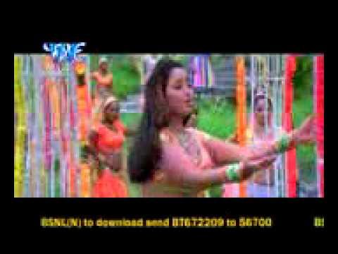 devra bada satawela bhojpuri film songs downloadinstmankgolkes