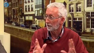 In Gesprek Met | Henk Henkes en Ad van Mil