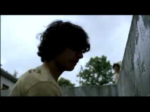 Pingpong [Trailer]