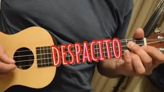 Despacito Luis Fonsi.mp3