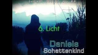 Daniels - Schattenkind EP - Snippet