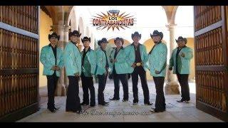Video EL MOVIDITO-LOS CONTRABANDISTAS DE SL (HUAPANGO) download MP3, 3GP, MP4, WEBM, AVI, FLV Mei 2018