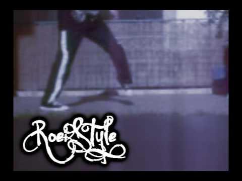 roeistyle-8-monthes-cwalk-mixtape--still-clowning!