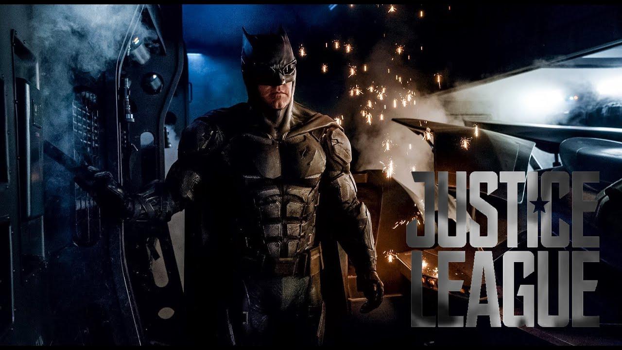 Бэтмен  Batman 1989 смотреть онлайн или скачать фильм