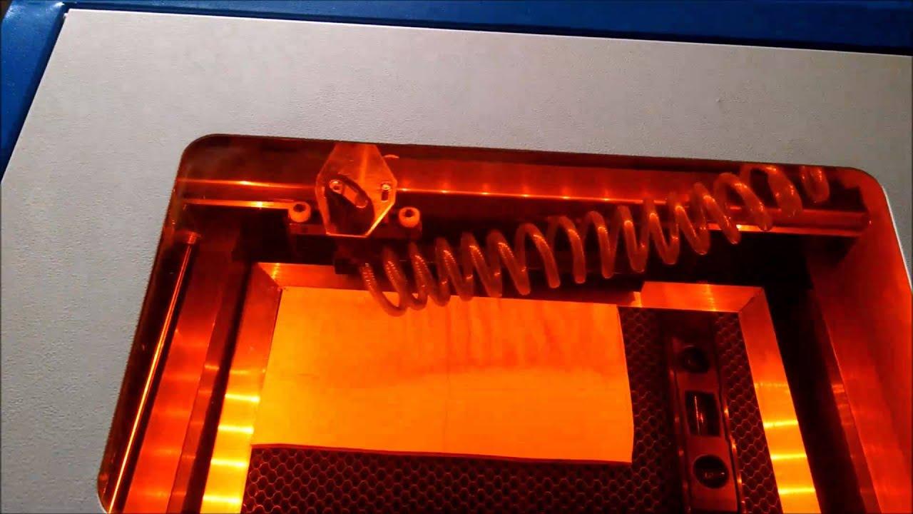 Modification | K40 Laser Cutting Engraving Machine Community