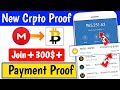 New 300$ Token Airdrop 😱 New Airdrop Instant Payment | New Crypto Airdrop 🤑 Fox token investment