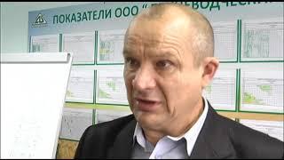 Предпенсионеры Пестречинского района получают профессиональное обучение