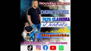 PAPA DIABATÉ Diarabi (son officiel) new