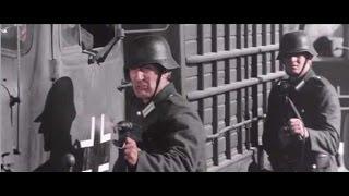 World War 2 - Battle Force (1)