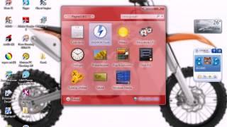 Come Scaricare MUD FIM Motocross Wordl Champioship Pc