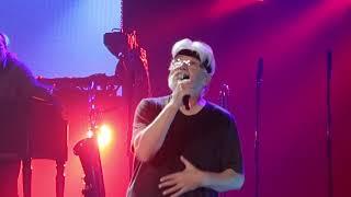 Bob Seger - Hollywood Nights - The Final Tour - Atlanta, GA 12/22/18