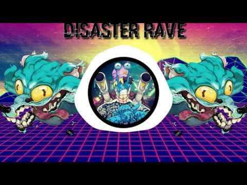 Trap & Hardstyle - Yellow Claw x LNY TNZ x Desiigner x Skrillex & Rick Ross