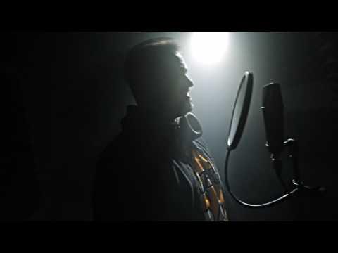 PugLife Prezinta Kobe (Official Video)