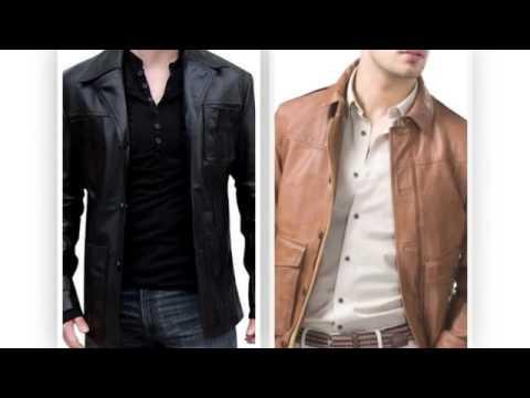 Shop bán áo da nam tại hà nội http://dodatran.com/ 0988943377