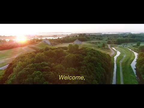 Dance Valley 2017 - Welcome to the Valley (eng. subtitles)