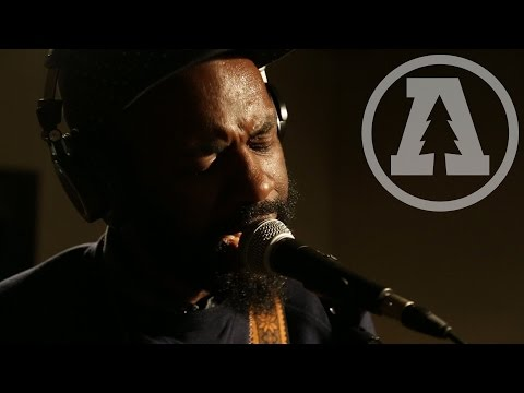 Amasa Hines on Audiotree Live (Full Session)