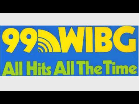 Philadelphia Radio Jingles Through The Years -  In Alphabetical Order v2.0