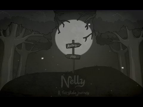 Nelly Ellie | Friv Games