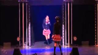 Repeat youtube video Sakura Gakuin - Sleep Wonder Live 2012-2013 mix