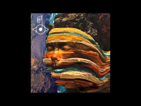 Björk - Bastards (2012) Full Album [HQ]