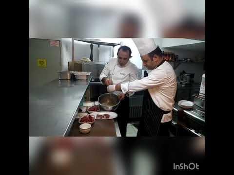 Et nasıl yumuşatılır 99