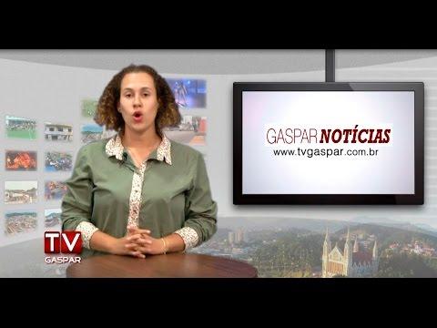 Gaspar Noticias 1104 - TV Gaspar